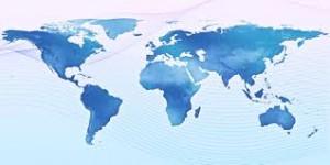 foto global